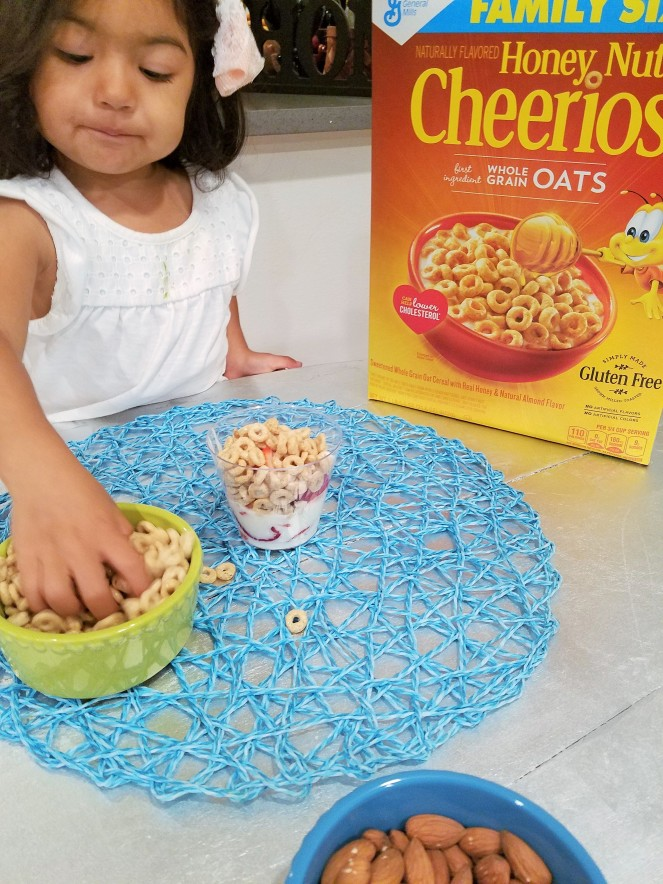 You can find fun and easy recipes for Dia De Los Ninos at www ...